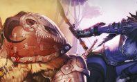 """WoW: Eine Neuauflage der Mangaserie """"WarCraft: Legends"""" ist erhältlich"""