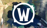 """WoW: Der zweite Teil von """"The Fine Art of Fan Art"""""""