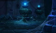 WoW: Mione beendete vier mythische Schlüsselsteindungeons im Zeitlimit