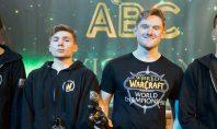 """WoW: Die sechste Folge der eSports Show """"Gladiator's Summit"""""""