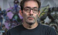 Overwatch: Jeff Kaplan über das letzte Jahr und kommende Neuerungen