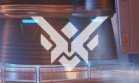 Overwatch: Die achte Saison wurde gestartet