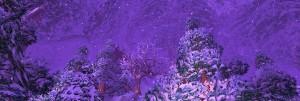winterquell zone wow 2