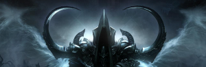 Diablo 3 Reaper of So