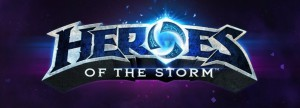 Heroes-of-the-Storm-Alpha-Client