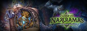 Naxxramas  Die Spitze der Nekropole ist jetzt geöffnet