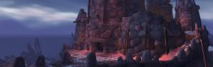 WoD Frostfeuergrat Warlords