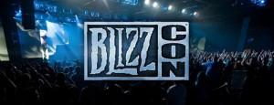 Blizzcon header
