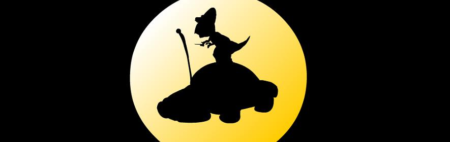 Carbot Logo