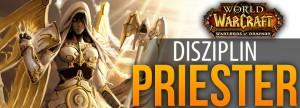 Diszi_Priest