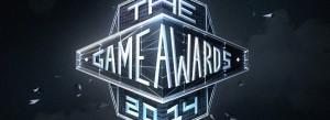 Game Awards 3