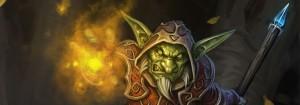 Hearthstone Goblins Gnome 44