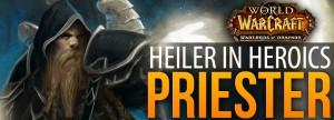 Levelguide_WoW_Priester