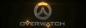 Overwatch Logo
