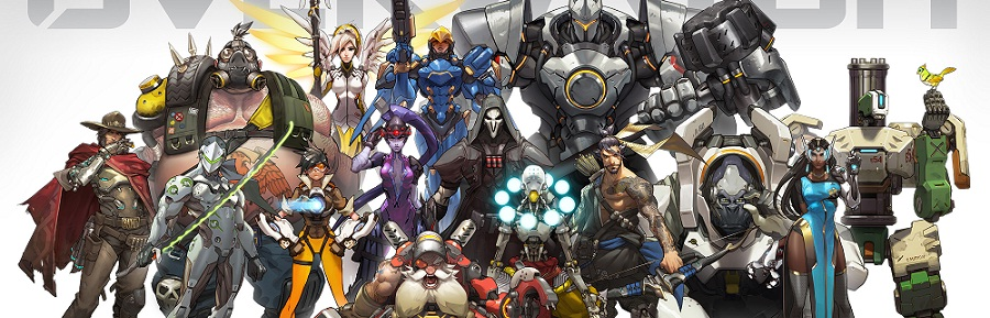 Overwatch_Poster_Final