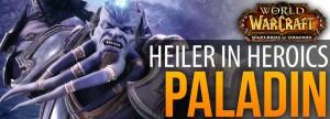 Pala_Heiler_Hero