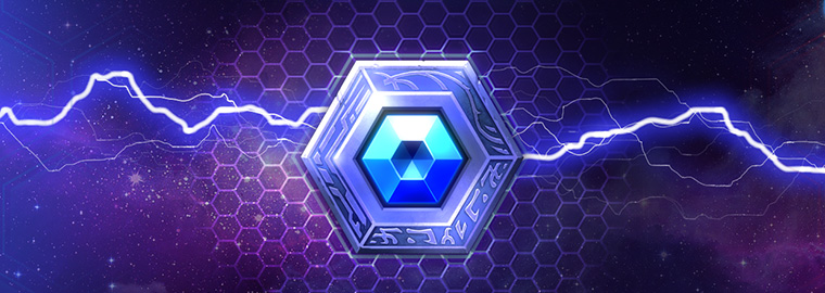 Heroes of the Storm Bild 3