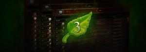 Diablo 3 Saison 3