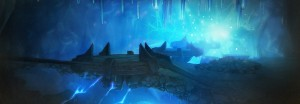 Wotlk Nexus dungeon timewalker