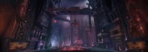 Cata Dungeon Timewalker