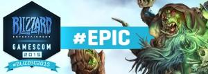 Gamescom Wettbewerb Woche 2