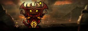 Diablo 3 Fragerunde Reddit Bild