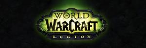 WoW legion Logo Addon 2