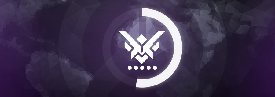 Overwatch Ranked Gewerteter Modus