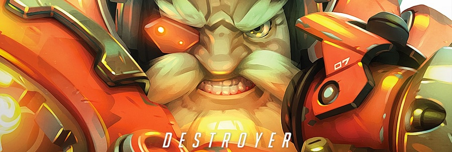 cover-desktop Comic Overwatch 6