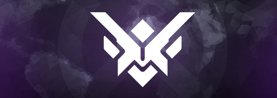 Overwatch Saison Gewerteter Modus Blog