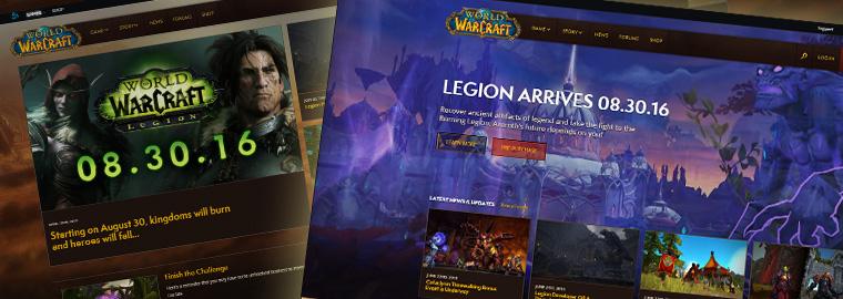 WoW Seite Blog Bild Vorschau 2
