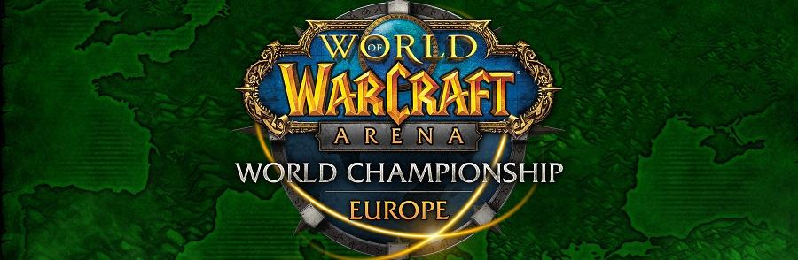 wow-europa-arena-championschips-bild-blog