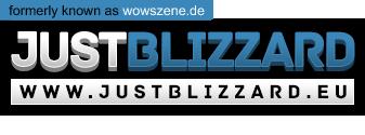 JustBlizzard