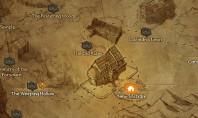 Diablo 3: Die Legendaries der Horadrischen Würfelchen