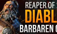 Barbaren-Guide: HotA/Feuer