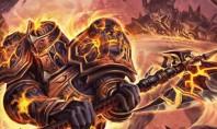 WoD: Die Entwickler über den Krieger
