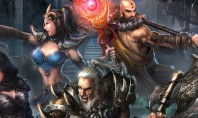 Diablo 3 Patch 2.2: Bereits gesammelte Set Items werden auch angepasst