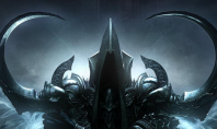 Diablo 3: Neuer Build für Patch 2.1.0