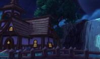 WoW Patch 6.1: Beschwörbare Bosse in der Garnison