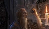 Diablo Kurzgeschichte: Die Waise und der Juwelenschmied