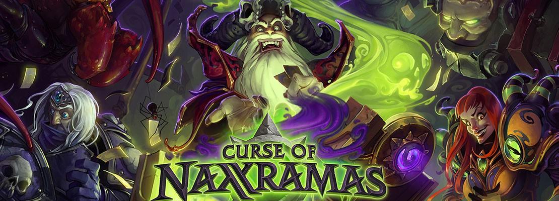 Naxxramas: Preise und Karten