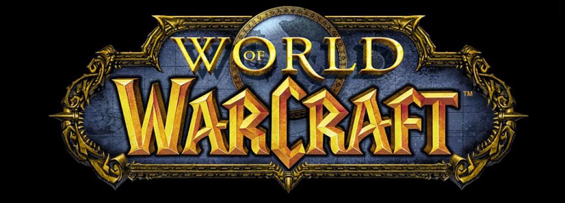 Blizzard: Könnte es ein WoW 2 geben?