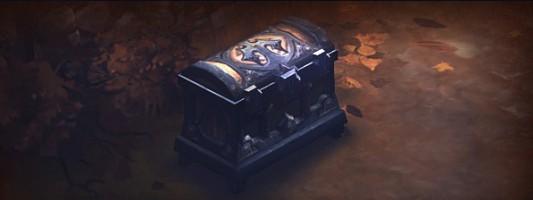 Diablo 3: Die Entwickler über die mit Patch 2.6.5 kommenden Fächer der Truhe