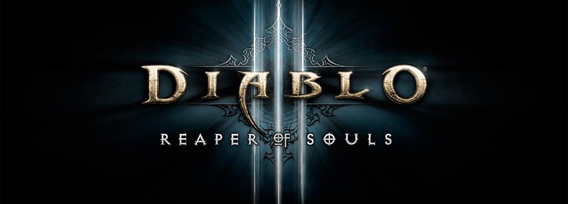 """Diablo 3: Die Handschuhe der Huldigung werden """"bald"""" gefixt"""