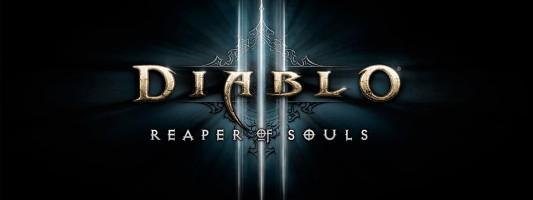Diablo 3 Hotfix: Klassenänderungen und Splitter des Hasses