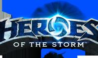 HotS: Die neuen Helden kommen am Dienstag