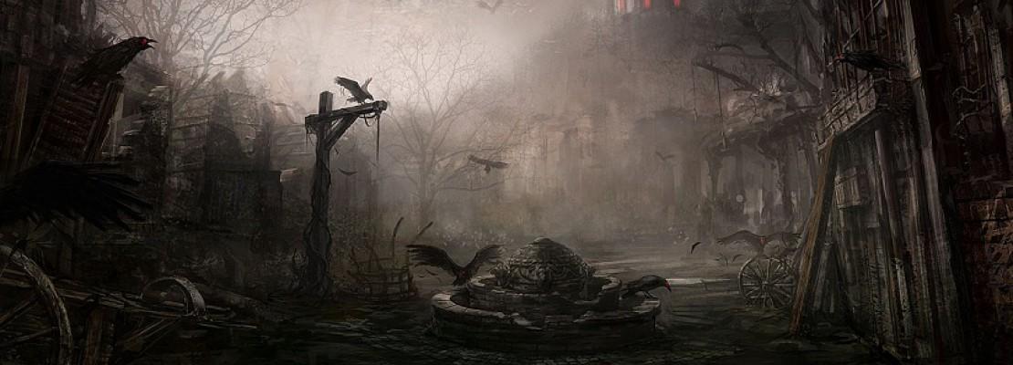 Diablo 3 Leak: Dropchancen der legendären Items