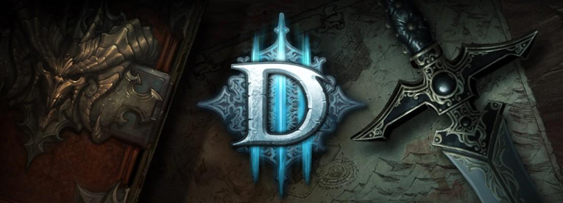 Diablo 3: Legendäre Sockelsteine in Patch 2.1.0