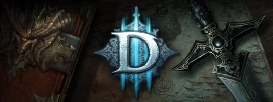 Diablo 3: Ein gebundenes Bestiarium kann vorbestellt werden