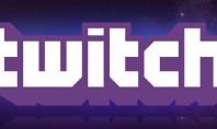 Heroes: Data Miner finden Hinweis auf ein Promo Event mit Twitch